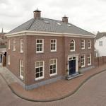 Henk-Strootman_00001