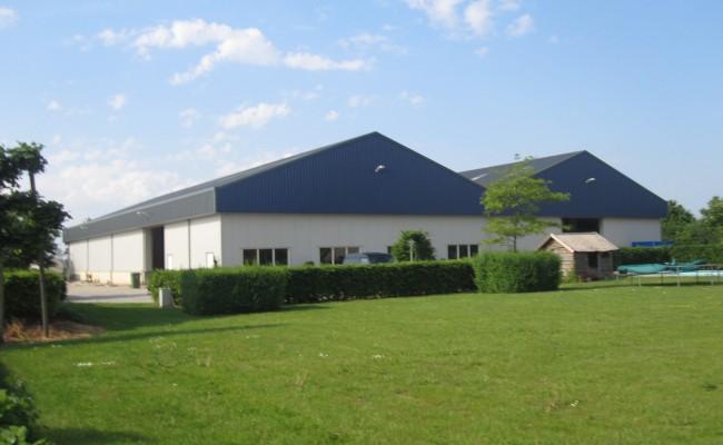 de-Lint-boerderij_00049