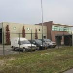 gemeente-overheid-ed_00045