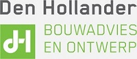 Den Hollander Bouwadvies