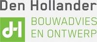 Den Hollander Bouwadvies
