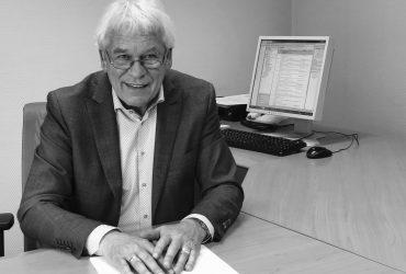 Pieter den Hollander | Algemeen directeur